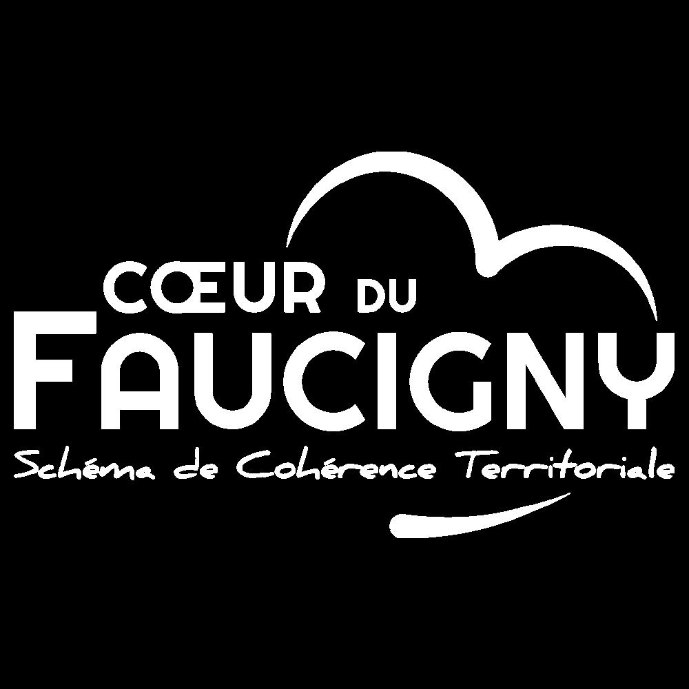 Schéma de Cohérence Territoriale Cœur du Faucigny