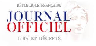 Actualisation 12-11-20 /Confinement du territoire national /Cadre juridique du décret du 29 octobre 2020
